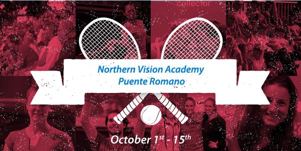 Northern-Vision-eFlyer-13012016_09